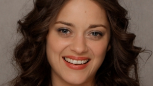 Marion Cotillard High Definition Wallpapers