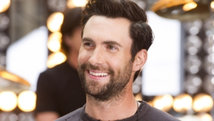 Maroon 5 Images