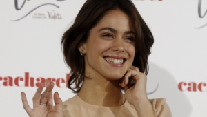 Martina Stoessel Pictures