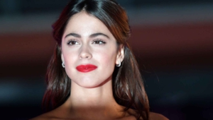 Martina Stoessel Wallpapers