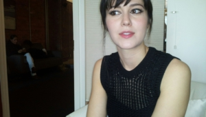 Mary Elizabeth Winstead Pictures