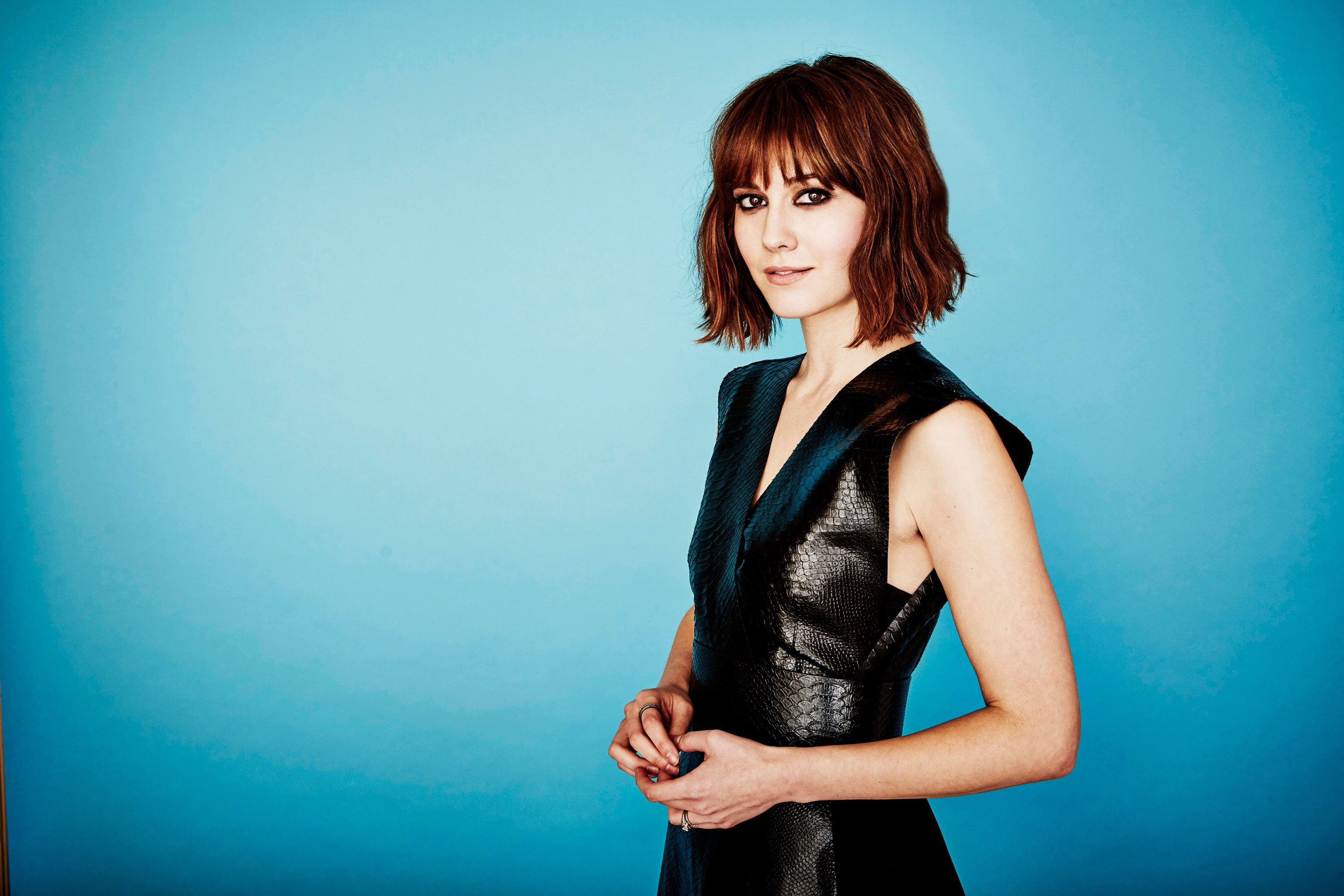 mary elizabeth winstead wallpapers images photos pictures