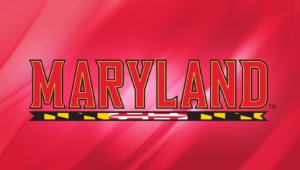Maryland Terps Computer Backgrounds