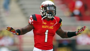 Maryland Terps High Quality Wallpapers