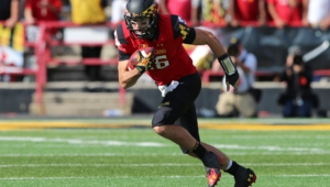 Maryland Terps Photos