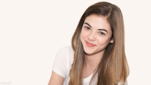 Mckaley Miller Pictures