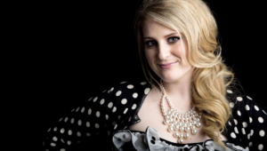 Meghan Trainor Wallpapers Hq