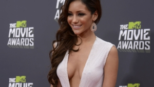 Melanie Iglesias Wallpapers Images Photos Pictures Backgrounds