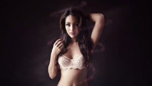 Melanie Iglesias Wallpapers And Backgrounds