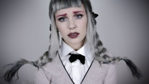 Melanie Martinez Wallpapers