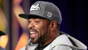 Method Man High Definition Wallpapers