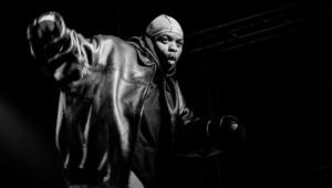 Method Man Images
