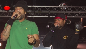 Method Man Pictures