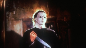 Michael Myers High Definition Wallpapers