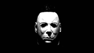 Michael Myers Widescreen