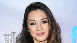 Michelle Branch Hd