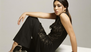 Michelle Branch Wallpaper