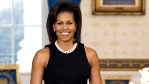 Michelle Obama Wallpaper For Computer