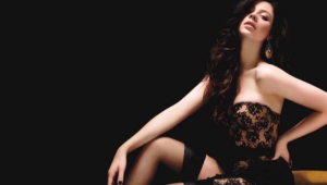Michelle Trachtenberg Wallpaper