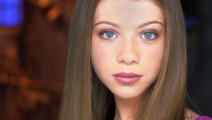 Michelle Trachtenberg Wallpapers And Backgrounds