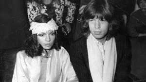 Mick Jagger Wallpapers