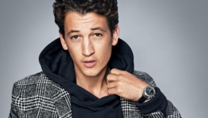 Miles Teller Wallpapers