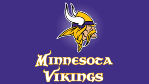 Minnesota Vikings Hd Desktop