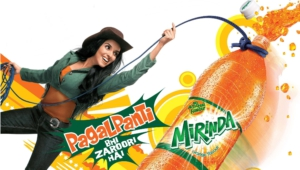 Mirinda Wallpapers Hd