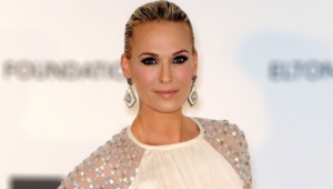 Molly Sims Images
