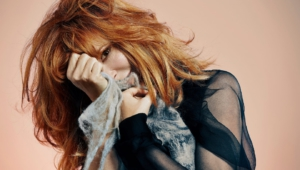 Mylene Farmer Computer Backgrounds