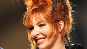 Mylene Farmer Hd