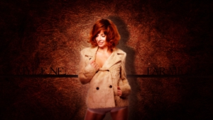 Mylene Farmer Full Hd
