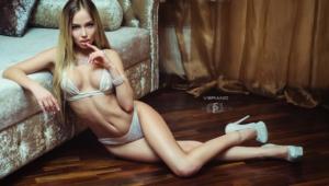 Natalia Rachkovich Wallpapers