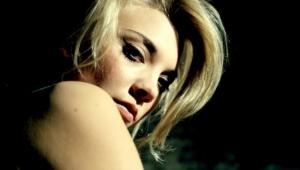 Natalie Dormer 4k