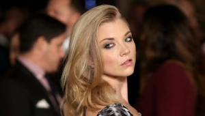 Natalie Dormer Photos