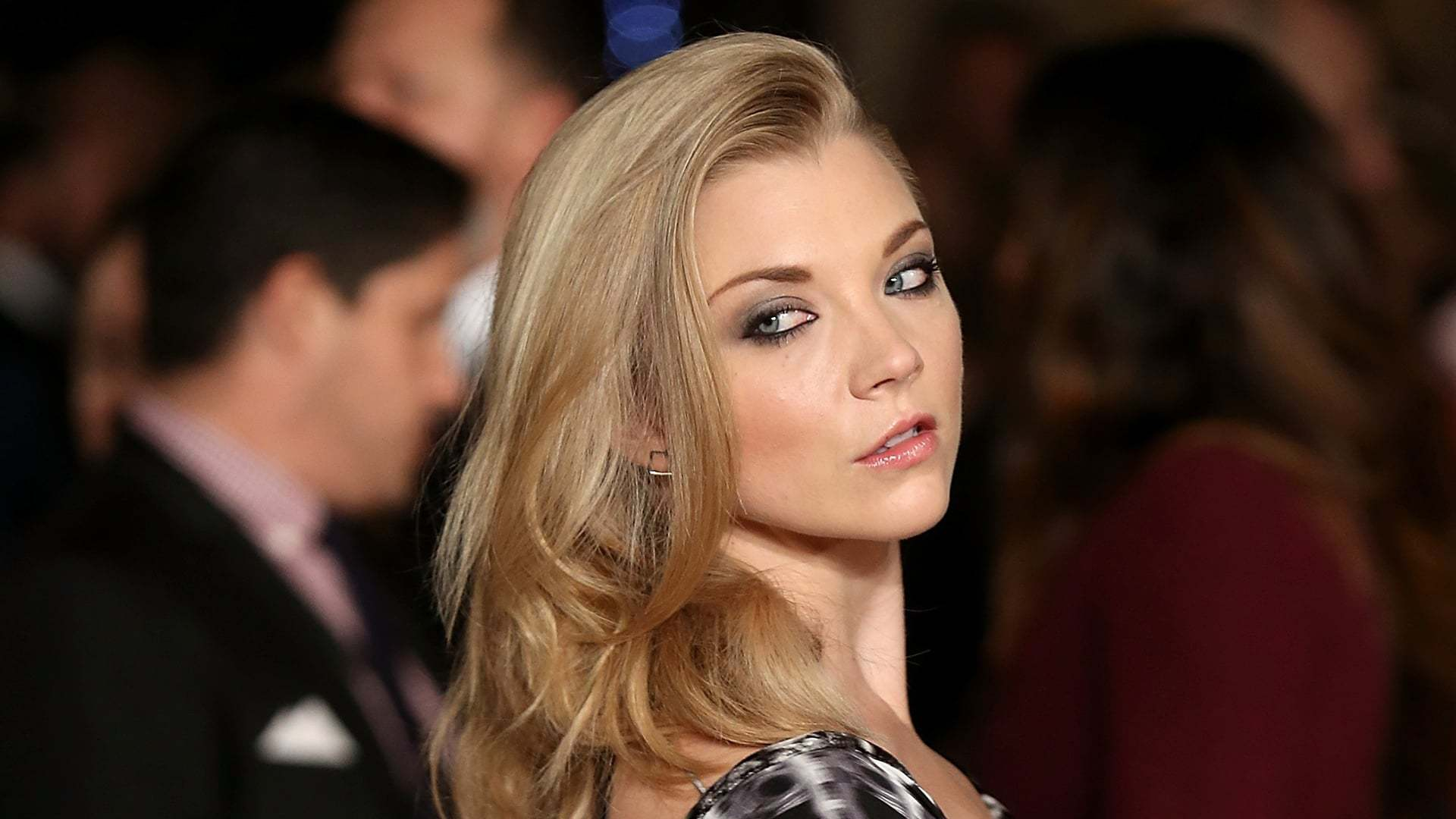 Natalie Dormer Wallpapers Images Photos Pictures Backgrounds