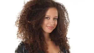 Natalie Gumede High Definition Wallpapers