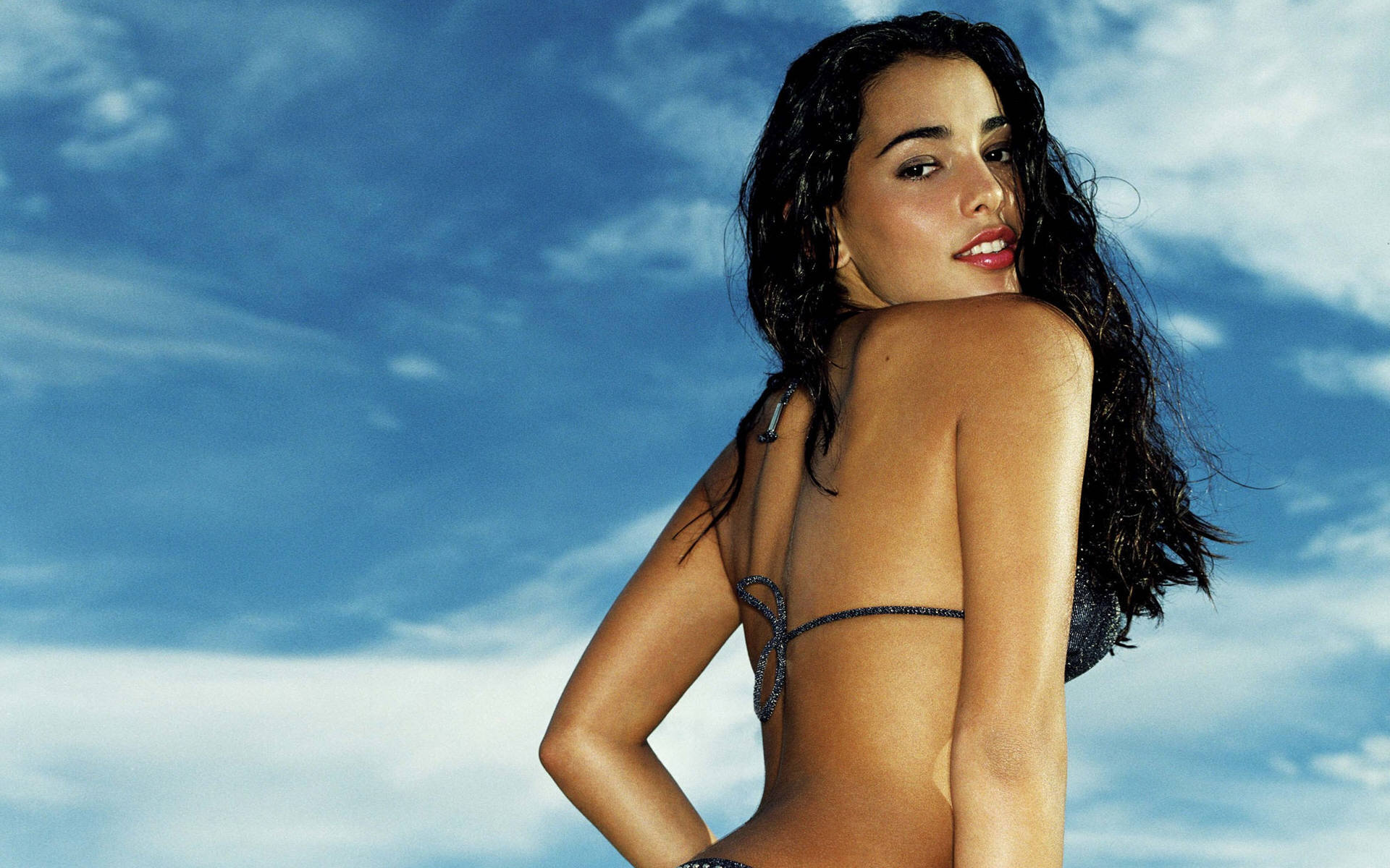naked pictures of natalie martinez