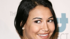 Naya Rivera High Definition Wallpapers