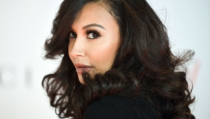 Naya Rivera Photos