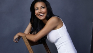 Naya Rivera Wallpapers Hq