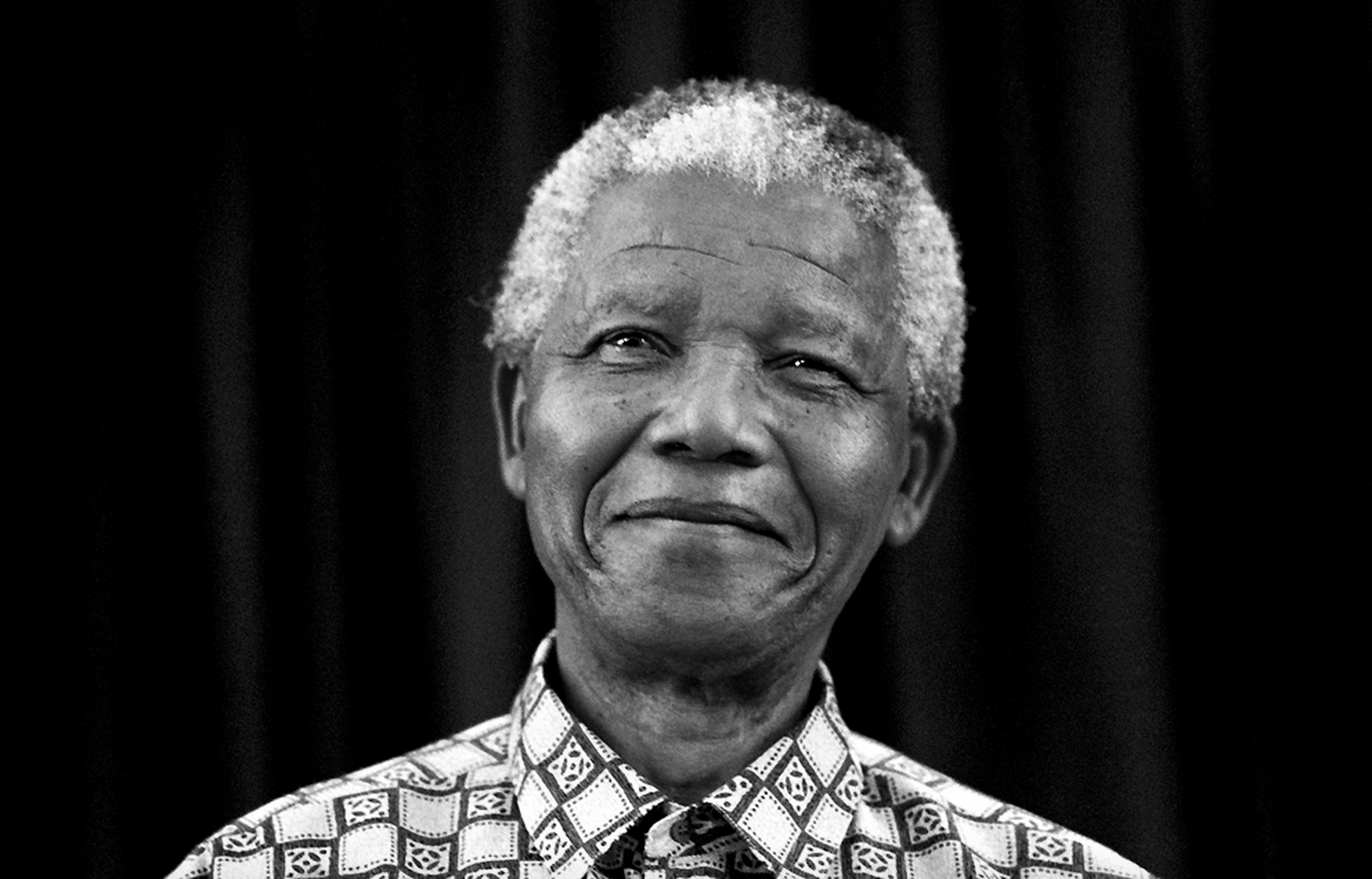 a description of nelson mandela who played an important and controversial role in the history of sou The partition was controversial this legacy connects him to nelson mandela the greatest omission in our 106-year history is undoubtedly that mahatma gandhi.