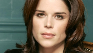 Neve Campbell Hd Desktop