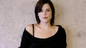 Neve Campbell Pictures