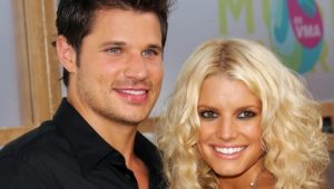 Nick Lachey High Quality Wallpapers