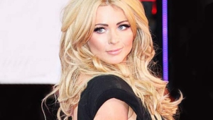 Nicola Mclean Wallpapers Hd