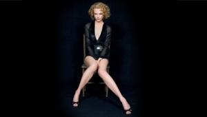 Nicole Kidman Hd Desktop