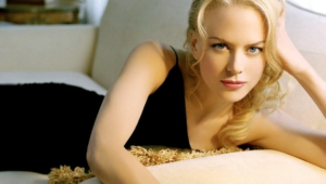 Nicole Kidman Wallpapers Hd