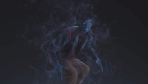 Nightcrawler Pictures