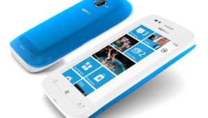 Nokia 4k